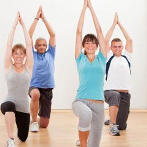 Aerobics-Exercies-Right-way