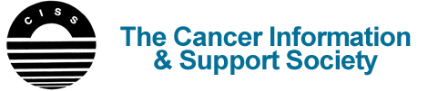 Cancer Information & Support Society